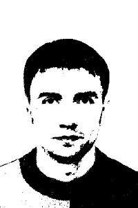 Дмитрий Бажин