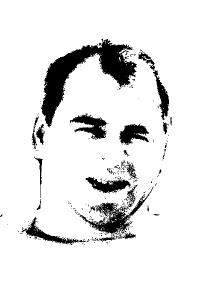 Дмитрий Меллем