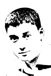 Константин Гейштеров