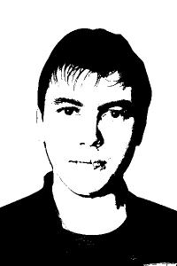 Константин Швиткин