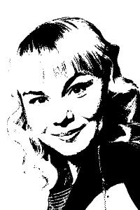 Олеся Ракшина