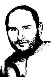 Руслан Ганеев
