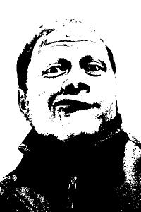Сергей Медников